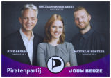 Piratenpartij 2017